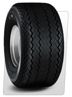 GF304 Golf Cart Tires